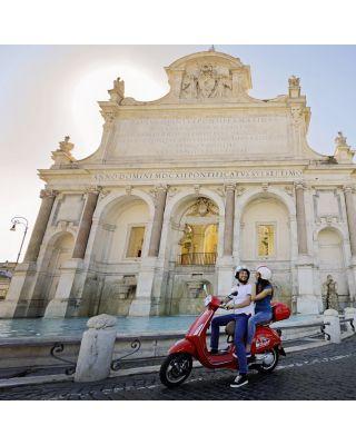 ROME GRAND TOUR